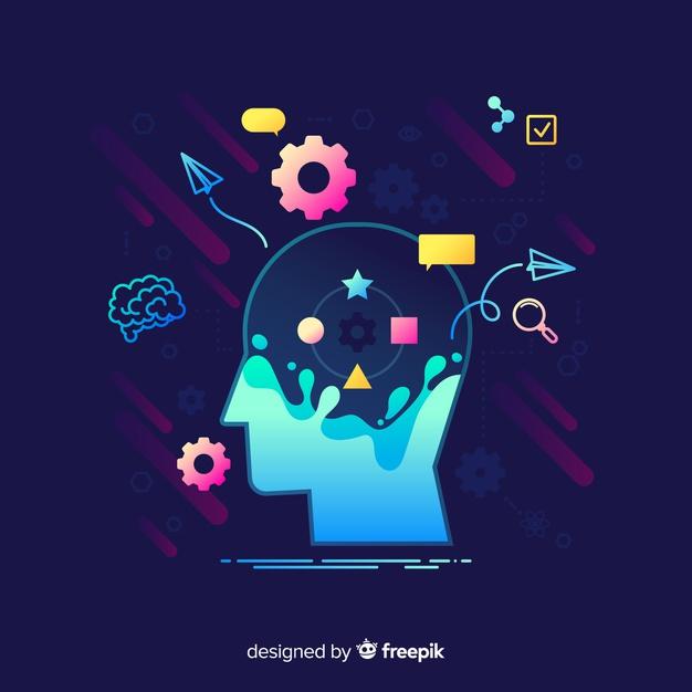 Psychodeliki kreatywność pomysły